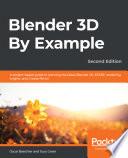 Design Basics 3d [Pdf/ePub] eBook