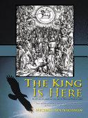 The King Is Here Pdf/ePub eBook