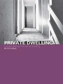 Pdf Private Dwelling