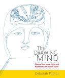 The Drawing Mind