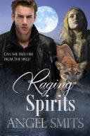 Raging Spirits