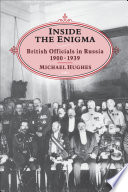 Inside The Enigma