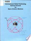 International Global Positioning System Network for Space Science Missions Book