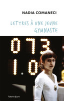 Pdf Lettres à une jeune gymnaste Telecharger