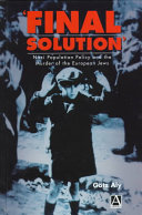'Final Solution'