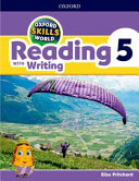 Oxford Skills World Reading and Writing, Level 4