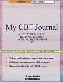 My CBT Journal