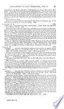 Bibliography On Land Utilization 1918 36