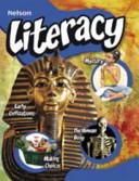 Nelson Literacy