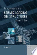 Fundamentals Of Seismic Loading On Structures Book PDF