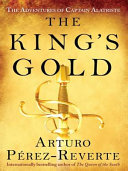 The King's Gold
