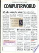 Sep 23, 1991