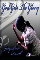 God Gets the Glory Book