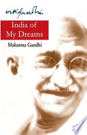 India of My Dreams