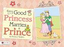 Every Good Princess Marries a Prince