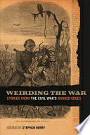 Weirding the War Book