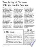 Jet set Book PDF