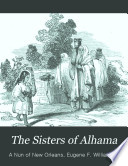The Sisters Of Alhama