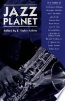 Jazz Planet