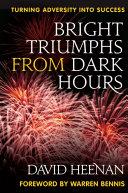 Pdf Bright Triumphs From Dark Hours