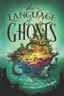 Pdf The Language of Ghosts
