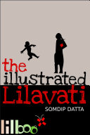 The Illustrated Lilavati