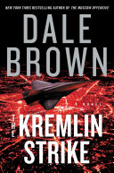 The Kremlin Strike Pdf/ePub eBook