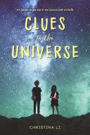 Clues to the Universe Pdf/ePub eBook