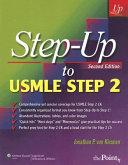 Step-up to USMLE Step 2