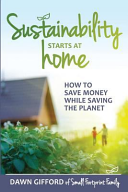 Sustainability Starts at Home