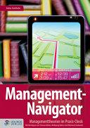 Management-Navigator