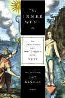 The Inner West