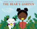 Pdf The Bear's Garden