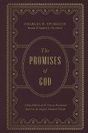 The Promises of God Pdf/ePub eBook