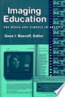Imaging Education