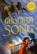Ghoulish Song ebook