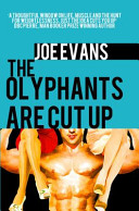 Pdf The Olyphants Are Cut Up
