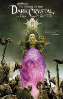 Jim Henson's The Power of the Dark Crystal Vol. 1 [Pdf/ePub] eBook