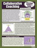 Collabortive Coaching  Coaching Partner s Guide