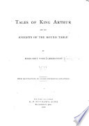 Tales Of King Arthur And His Knights Of The Round Table PDF