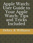 Apple Watch Read Online
