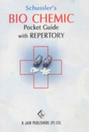 Biochemic Pocket Guide