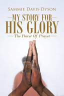 My Story for His Glory Book PDF