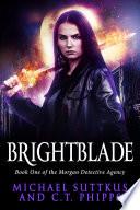 Brightblade
