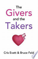 The Givers & the Takers