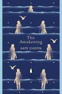 The Awakening Pdf/ePub eBook