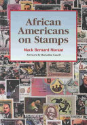 African Americans On Stamps PDF