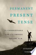 Permanent Present Tense Book