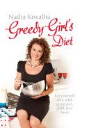 Greedy Girl's Diet Pdf/ePub eBook