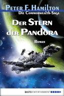 Der Stern der Pandora